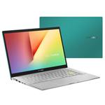 华硕VivoBook14X 锐龙版(R7 5700U/16GB/512GB/集显) 笔记本电脑/华硕