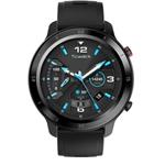 Ticwatch GTX 智能手表/Ticwatch