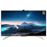 苏宁极物小Biu智慧屏65B1-MAX 液晶电视/苏宁极物