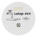 多高漏水报警器 智能水浸传感器/多高