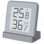 秒秒测蓝牙温湿度计 智能温湿度传感器/秒秒测