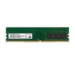 创见16GB DDR4 2666(台式机) 内存/创见