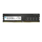 HP V2 16GB DDR4 2666 内存/HP