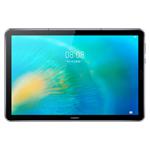 华为MatePad 10.8英寸(6GB/128GB/全网通) 平板电脑/华为