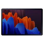 三星Galaxy Tab S7+(6GB/128GB/WLAN版) 平板电脑/三星