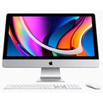 苹果iMAC 27英寸 2020(i5/8GB/512GB/Radeon Pro 5300) 一体机/苹果