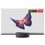 小米透明电视 液晶电视/小米