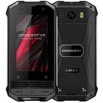 征服F2(标准版/3GB/32GB/全网通) 手机/征服