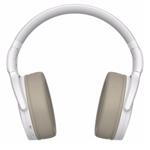 森海塞尔HD 350BT 耳机/森海塞尔