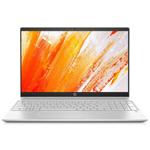 惠普星 15-cs3033TX 笔记本电脑/惠普