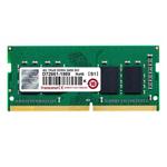 创见DDR4 2400 4GB(台式机) 内存/创见