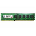 创见DDR3 1600 4GB(台式机) 内存/创见
