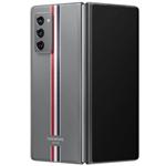 三星Galaxy Z Fold2(Thom Browne限量版/12GB/512GB/5G版) 手机/三星