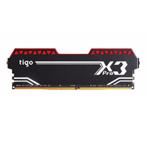 金泰克X3 Pro 8GB DDR4 2666 内存/金泰克