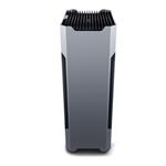 机械革命MACHCREATOR-X(i9 10900/16GB/512GB+2TB/RTX2070Super) 台式机/机械革命