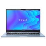 雷神IGER S1(i5 11300H/16GB/512GB/集显) 笔记本电脑/雷神
