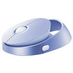 雷柏ralemo Air 1多模无线充电鼠标 鼠标/雷柏