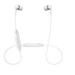 森海塞尔CX150BT 耳机/森海塞尔