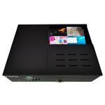 春源丽影4路HDMI输入带屏全景高清录播机HDT104 录像设备/春源丽影