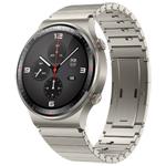 华为WATCH GT2(保时捷设计款/46mm) 智能手表/华为
