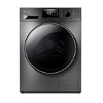 小天鹅TD100VT86WMADT5 洗衣机/小天鹅