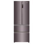 卡萨帝BCD-500WDCTU1 冰箱/卡萨帝