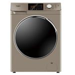 惠而浦EWDC405220OG 洗衣机/惠而浦