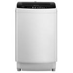 吉德XQB100-2667C 洗衣机/吉德