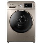 美的MD100-1431DG 洗衣机/美的