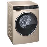 西门子WD14U6630W 洗衣机/西门子