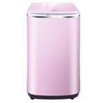 容声XQB30-H1088P(PI) 洗衣机/容声