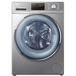 海尔G100758BX12S 洗衣机/海尔