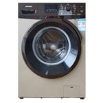 容声XQG90-L121BG(G) 洗衣机/容声
