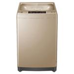 海尔XQB90C1U1 洗衣机/海尔