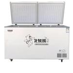 北极熊BD/BC-758 冰箱/北极熊