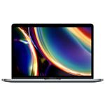 苹果ARM版MacBook Pro 13.3英寸(8GB/512GB) 笔记本电脑/苹果