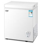 北极熊BD/BC-108 冰箱/北极熊