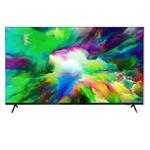飞利浦70PUF7565/T3 液晶电视/飞利浦