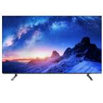 海信65J70 液晶电视/海信