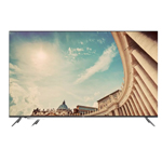 海尔LU75C61 液晶电视/海尔