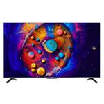 长虹65D8K 液晶电视/长虹