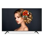 海信HZ43E3D 液晶电视/海信