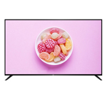 乐视超级电视 Y58 液晶电视/乐视