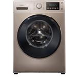 惠而浦WG-F90870B 洗衣机/惠而浦