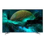 创维75A9 液晶电视/创维