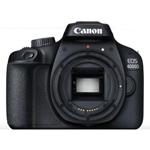 佳能4000D 数码相机/佳能