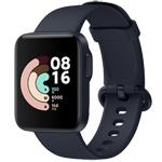 小米Redmi Watch 智能手表/小米