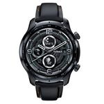 Ticwatch Pro 3 智能手表/Ticwatch