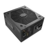 酷冷至尊V750 Gold 电源/酷冷至尊