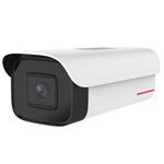 华为D2140-00-I-P(3.6mm) 监控摄像设备/华为
